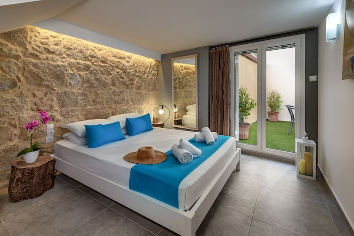 Artemis apartment  in Kissamos