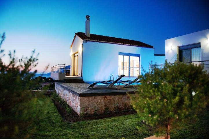 Anemon Villas - Villa Pounentes June Discount20%
