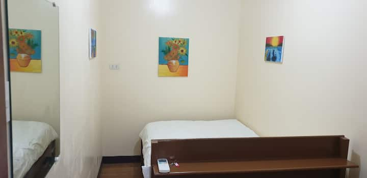Solo Private Room Buendia Jupiter Kalayaan Makati