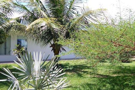 Casa de Praia - Praia Seca/Araruama