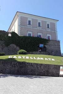 La Corte del Cenito - Castellabate - Apartment