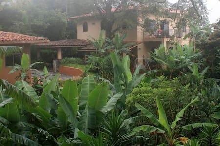 The Hacienda in Boquete, Panama - Boquete