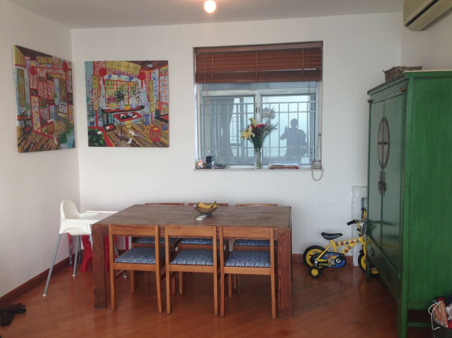3 bedroom apartment apartments for rent in hong kong new territories hong kong