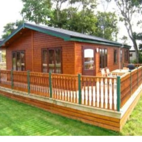 Donegal Cabin - Kerrykeel - Cabana