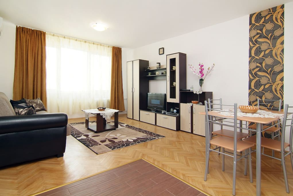 Rooms For Rent In Bucharest Romania