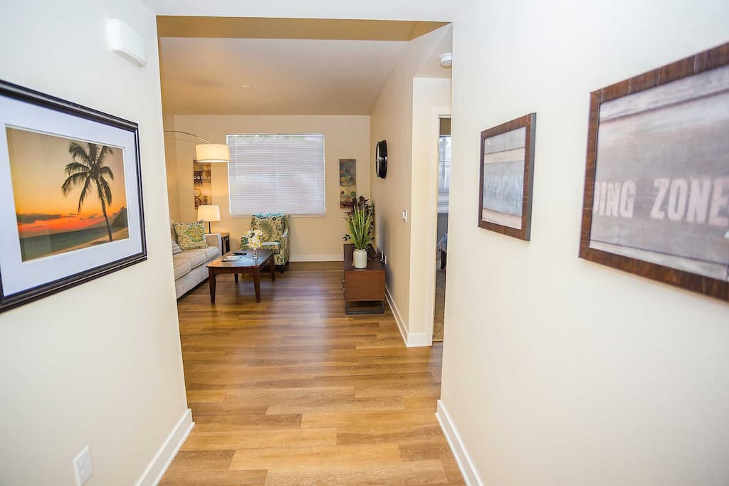 Rooms For Rent In Orange County For Couples