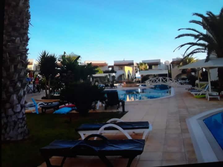 Boheme B10 Sunrise Beach Club Boghaz North Cyprus