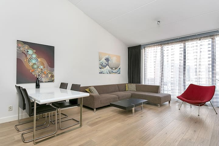 For happy living - Eindhoven - Apartmen
