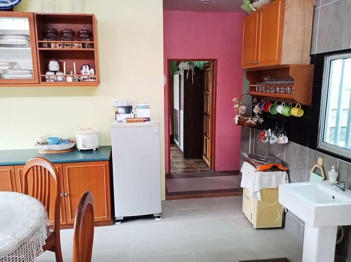 Jazepuri Guestrooms 1