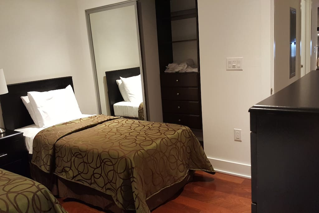 1 Bedroom At Presidential City Apartment Apartments For Rent In Philadelphia Pennsylvania