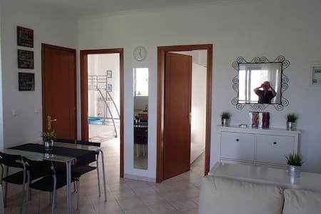 Posidi appt 5 pers in  chalkidiki - Kalandra - Apartmen