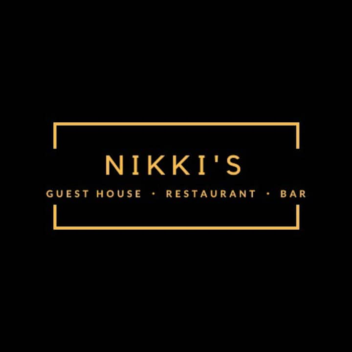 Nikkis Guest House