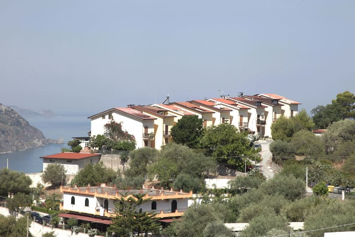 RESIDENCE ROCCA