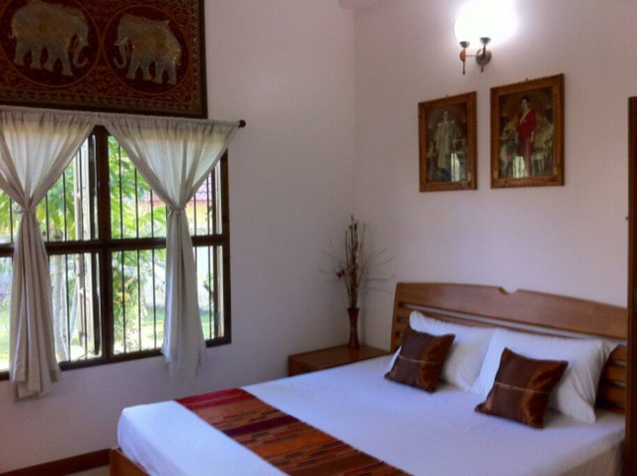 Location Villa Krabi