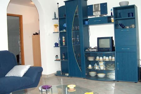 MARINIC apartments Krk  - Sveti Vid-Miholjice