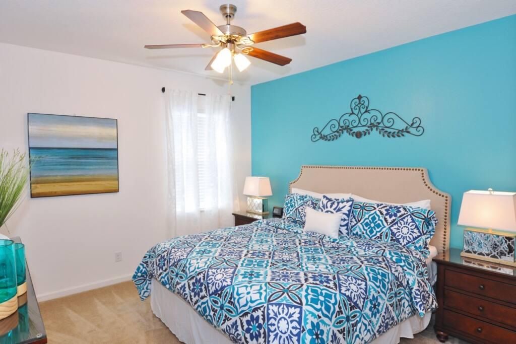 Sweet Home Vacation Disney Rentals Vacation Homes Florida Orlando Solterra Resort