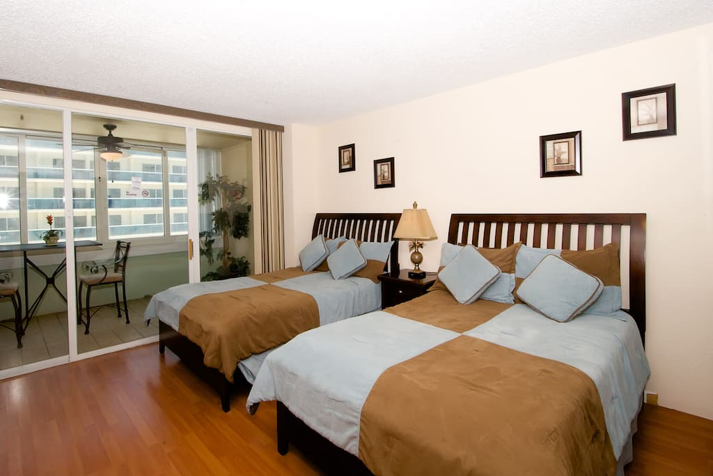 bedroom suite ft lauderdale 515 apartments for rent in fort