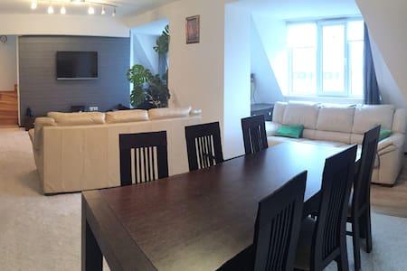 Apartament Oneclickrent_07