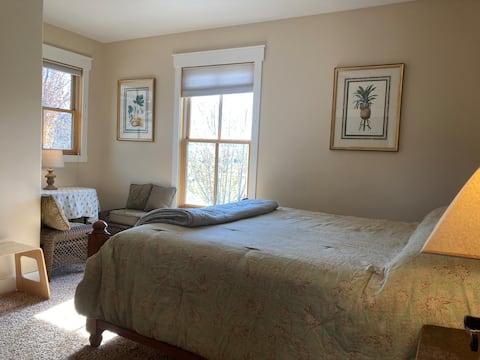 Victor Vacation 2 Bedroom Efficiency