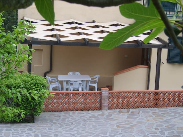 2 roomed house at Elba Island - Portoferraio - Apartamento