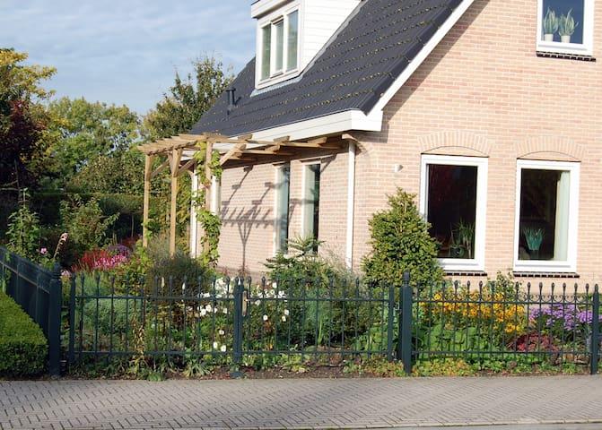 Venhuizen,  Netherlands
