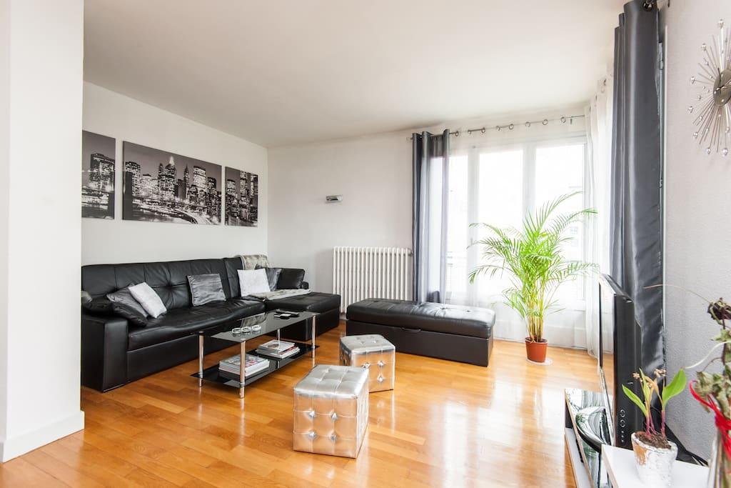 appartement au centre d 39 annecy appartements louer annecy rh ne alpes france. Black Bedroom Furniture Sets. Home Design Ideas