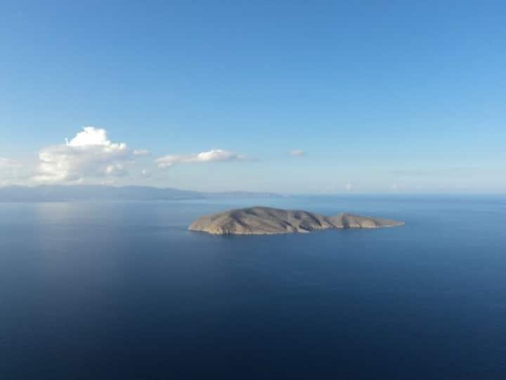 erlebe den Traum von Kreta...siga
