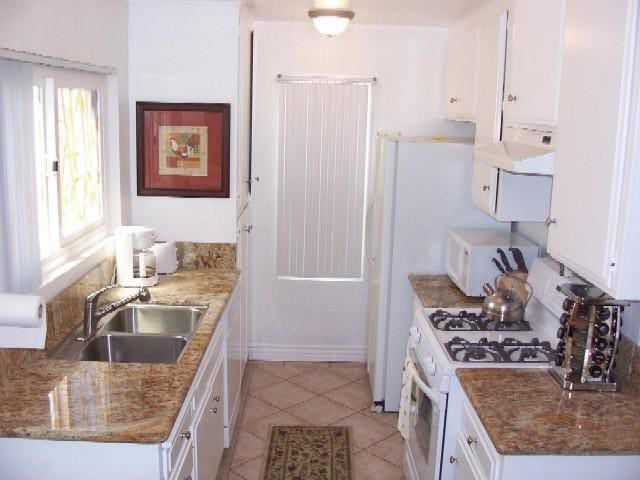 #22 large, clean 2br/2ba, cheap bike rental - Huntington Beach - Byt