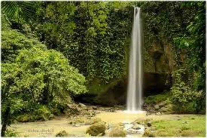 makam Ki Ageng Selo