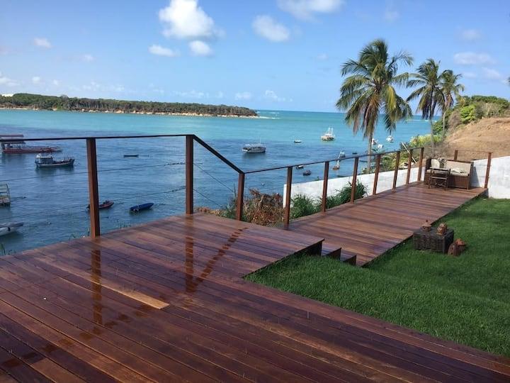 Qavi - Lagoa View Premium