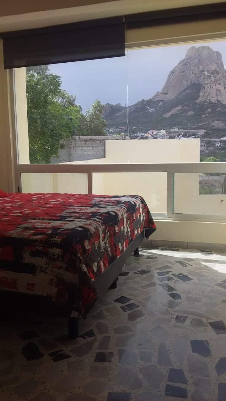 HOTEL MR LION AND SPA LOS ESPERAMOS!!!!