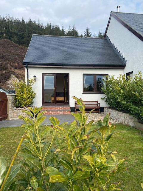 The Little House Islay