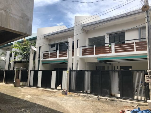 Affordable Apartment For Rent in Talamban