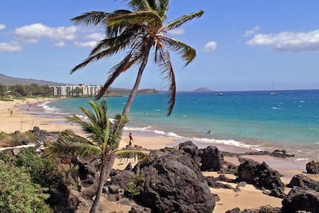 *Maui Vista* Beautiful Condo with Great Rates - Kihei - Wohnung