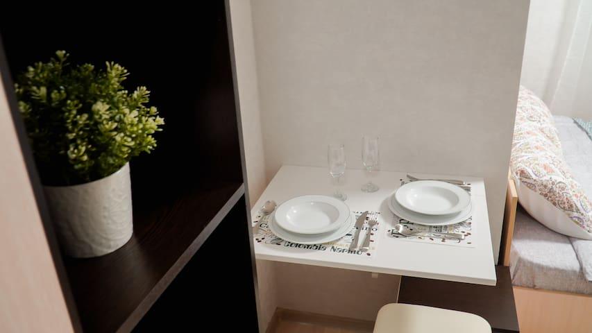 Апартаменты от собственника (VI)