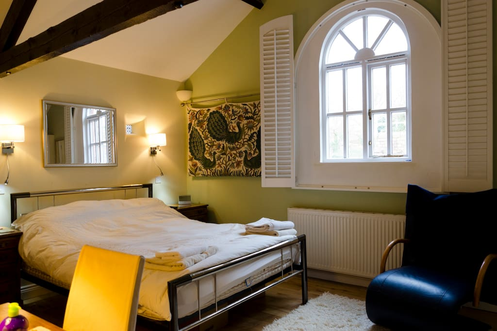 Rooms To Rent In Exeter For Couples