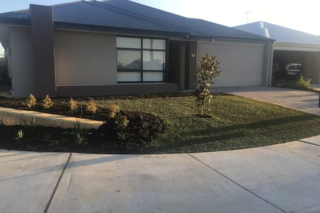 Aveley, Swan Valley / New Home - Aveley - Casa