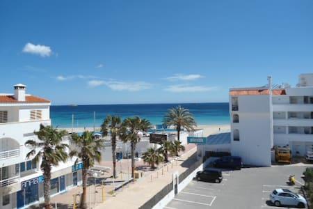 Cheap Apartment Playa den Bossa! L3 - Sant Josep de sa Talaia