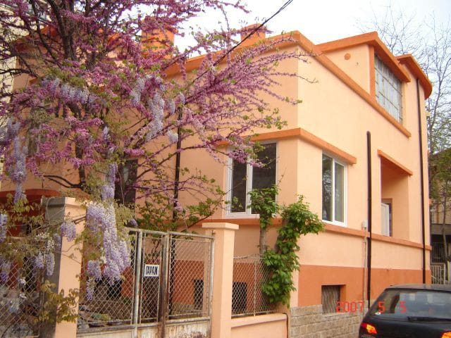 Private house in Pomorie - Pomorie - Dom