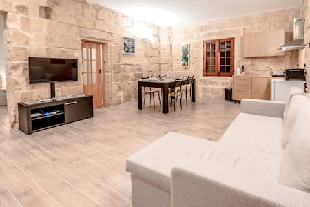 120 Lapsi Apartment 1 - Saint Julian's - 公寓