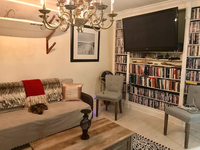 Montauk Cozy Apartment