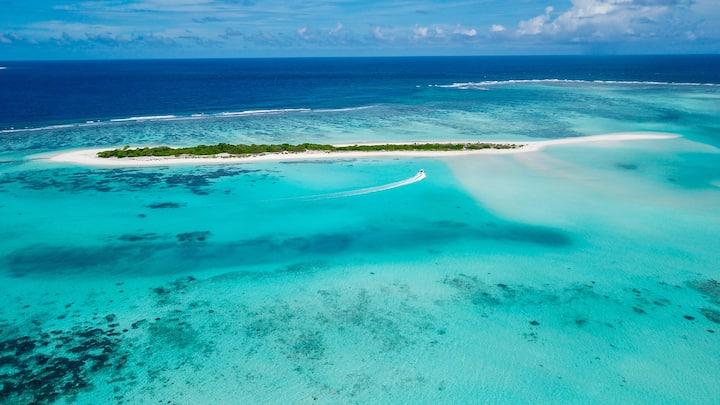 Nala Veli Maldives