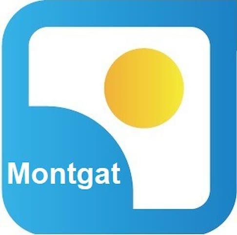 La guía Bones Vacances de Montgat