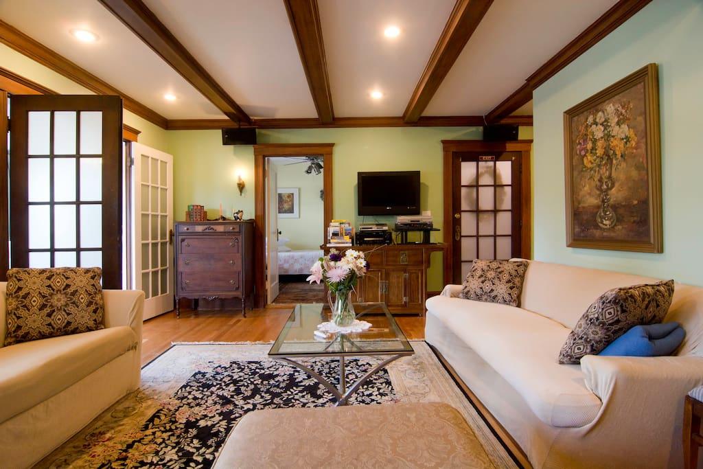 4 Bedroom Victorian Condo Unit Apartments For Rent In Boston Massachusetts United States
