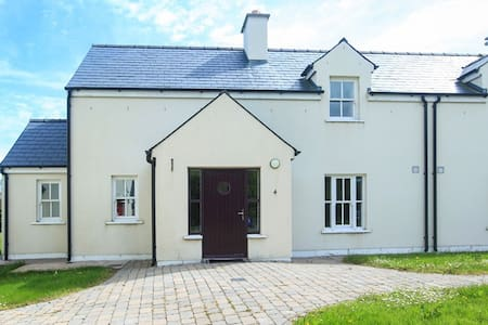 Country View,  Holiday Home  Dungarvan,  Waterford