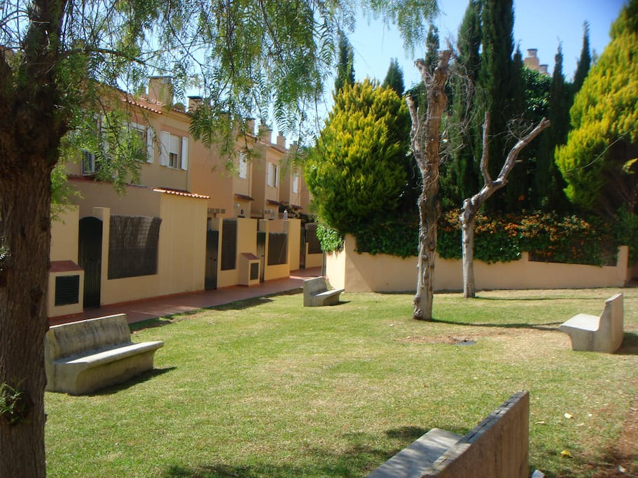 el puerto de santa maria cougars dating site A guide to self-catering accommodation - apartments and villas - in el puerto de santa maria, cadiz including the urbanisation of valdelagrana | andaluciacom.