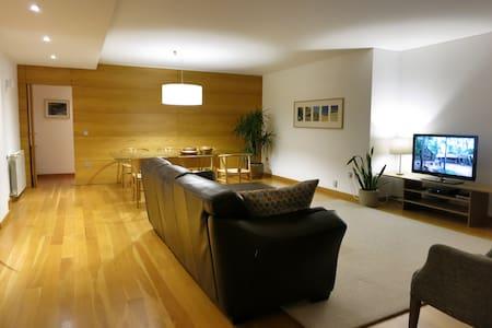 Apartamento Centro Parque - Close to Oporto - Espinho