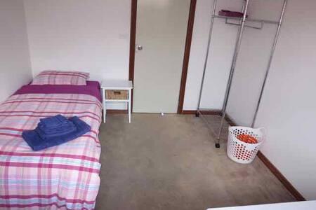 The Deane - Room 4 - Frankston - House