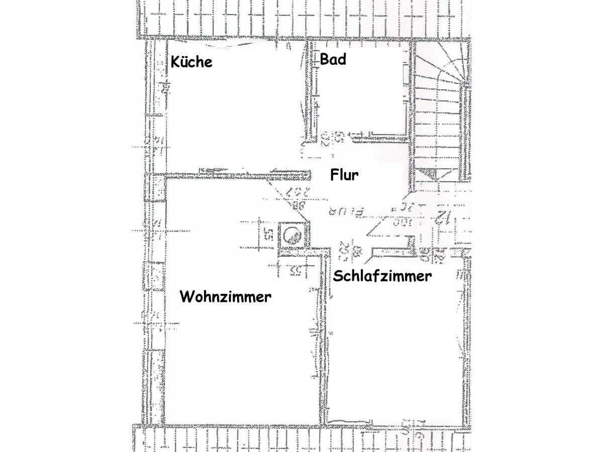 Schön Küchen Lichtschaltplan Bilder - Die Besten Elektrischen ...