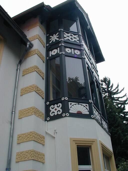 villa mieten stuttgart villen zur miete in stuttgart baden w rttemberg deutschland. Black Bedroom Furniture Sets. Home Design Ideas
